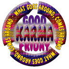 Good Karma Friday