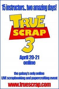 True Scrap 3