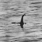 On this day in 1933 – The Loch Ness Monster goes viral