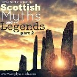 A Simply Scottish Podcast