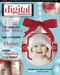 Another One Bytes the Dust: Digital Scrapbooking Magazine is dead