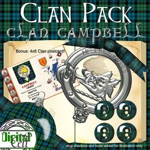 TDCelt_campbell-review